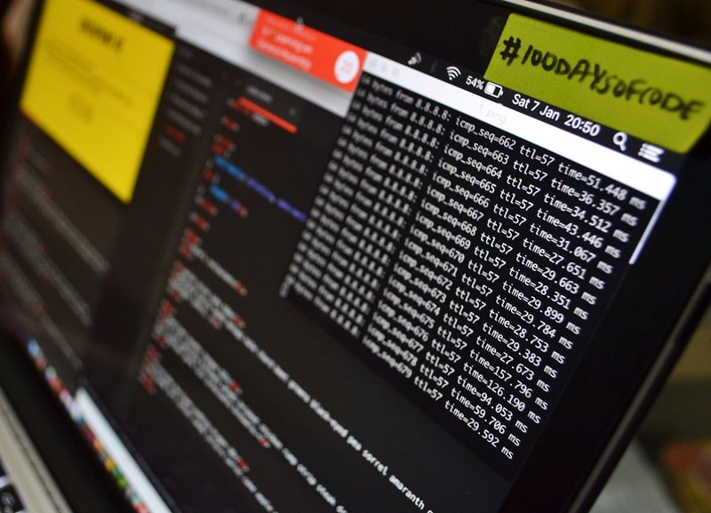 Программы для анализа сайтов