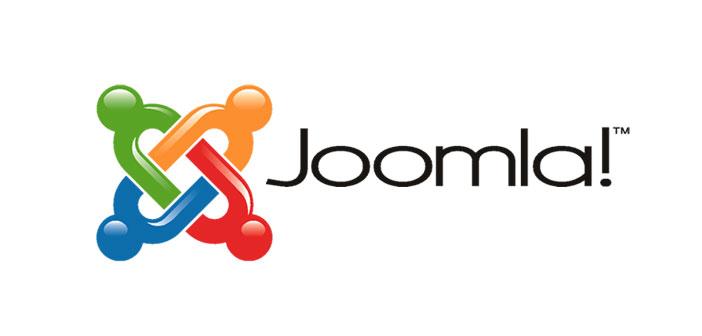 Разработка на Joomla